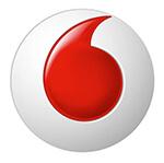 Vodafone D2 Prepaid