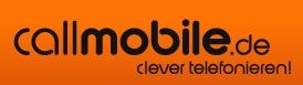 callmobile Prepaid