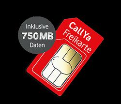 Beliebte D2 Prepaid Tarife im Vodafone Netz