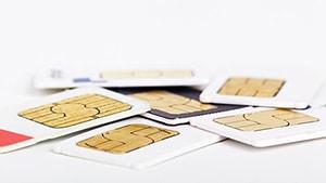 Kostenlose Prepaid SIM-Karten im Vergleich