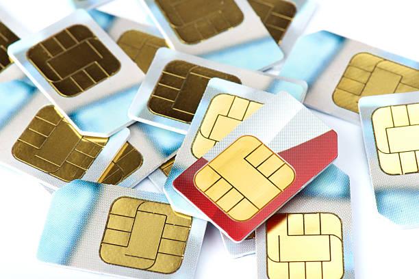 Kostenlose Prepaid SIM-Karten Angebote
