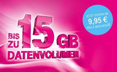 Callya Karte Freischalten.Telekom Prepaid Karte Aktivieren So Registrierst Du Deine D1 Sim Karte