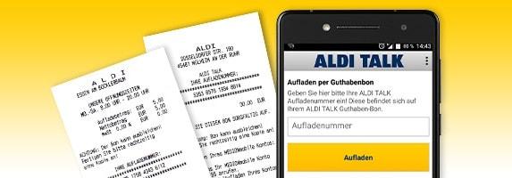 Handy Guthaben Per Festnetz Aufladen