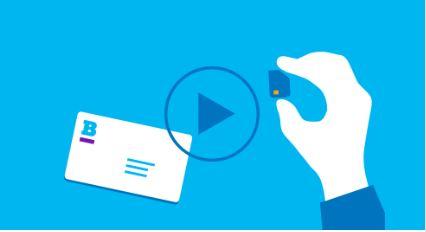Blau Sim Karte Freischalten.Blau Prepaid Karte Freischalten Aktivieren Und Registrieren So Geht S