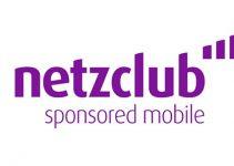 netzclub Prepaid Karte