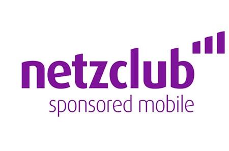 netzclub Prepaid Tarif