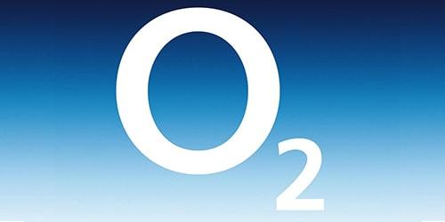 o2 Rufnummernmitnahme
