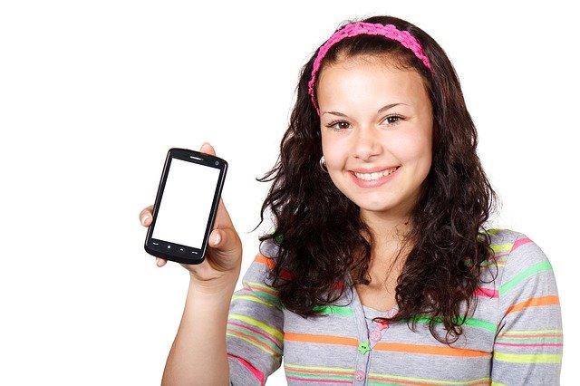 Prepaid Tarife für Kinder, Schüler & Jugendliche – Ratgeber für Eltern