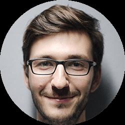 Florian (Gründer von Handykarten-check)