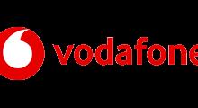 Vodafone CallYa Classic