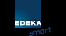 EDEKA smart: 10 EUR bei Rufnummernmitnahme erhalten